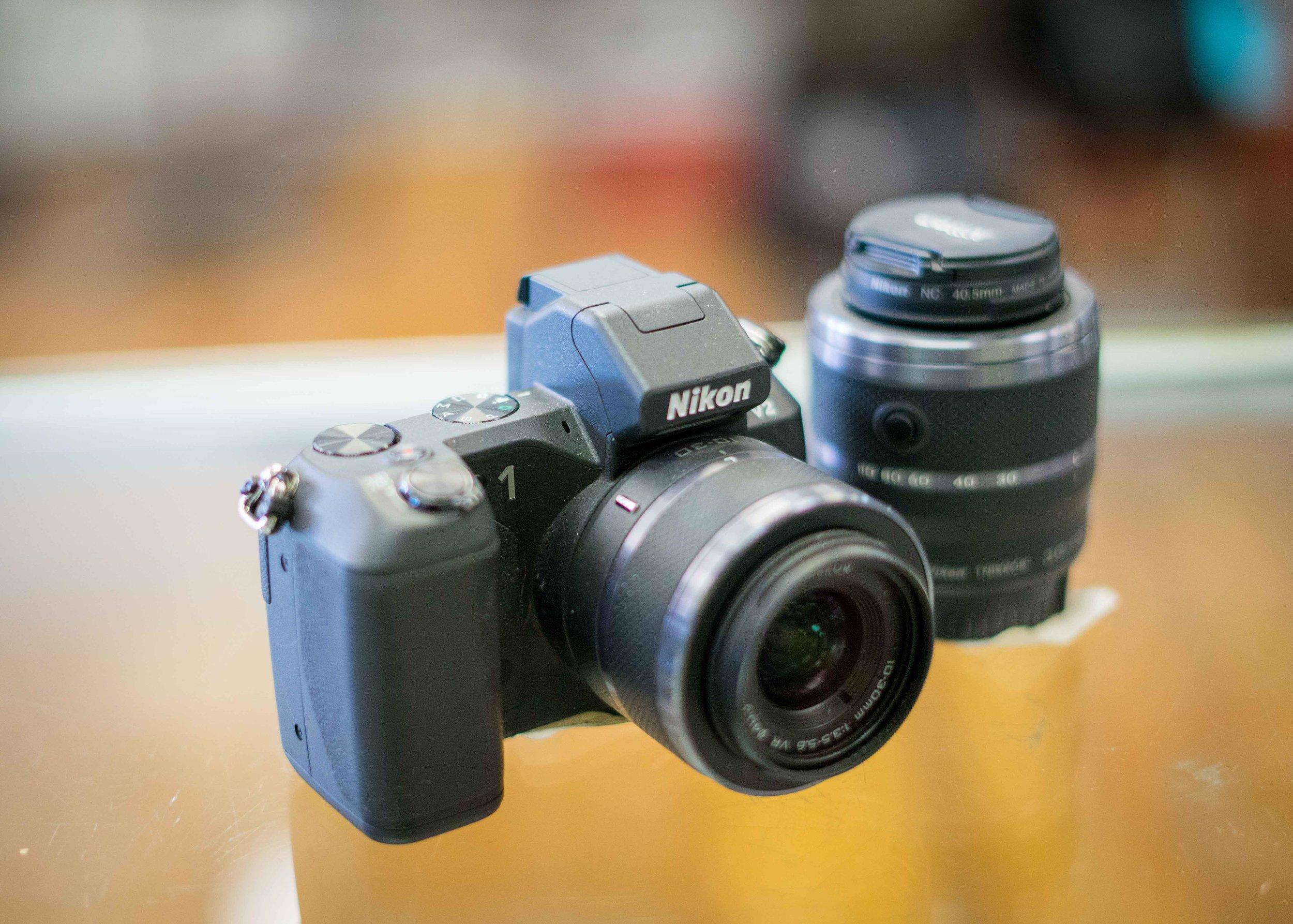 Camera Shop (54 of 172).jpg