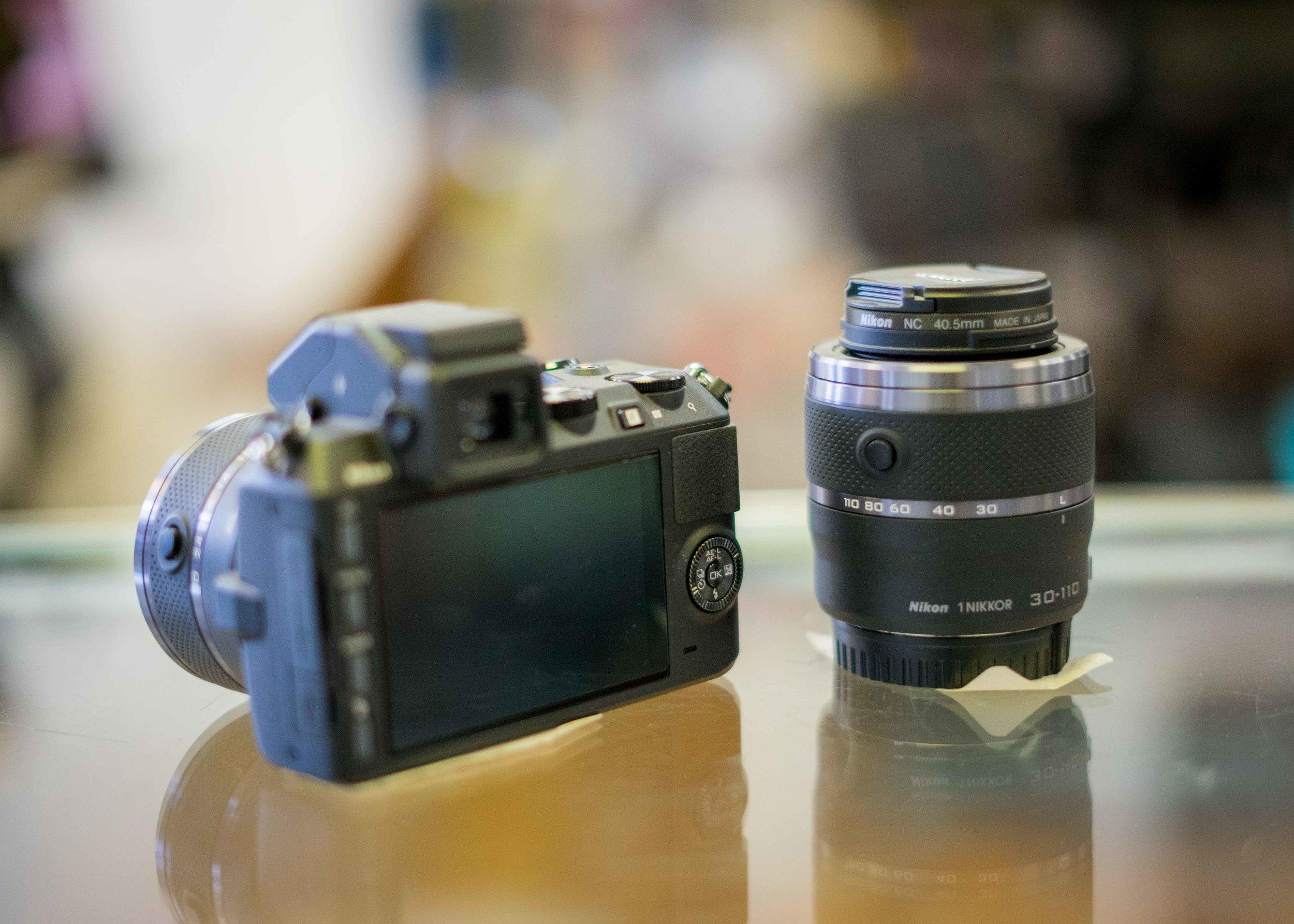 Camera Shop (55 of 172).jpg