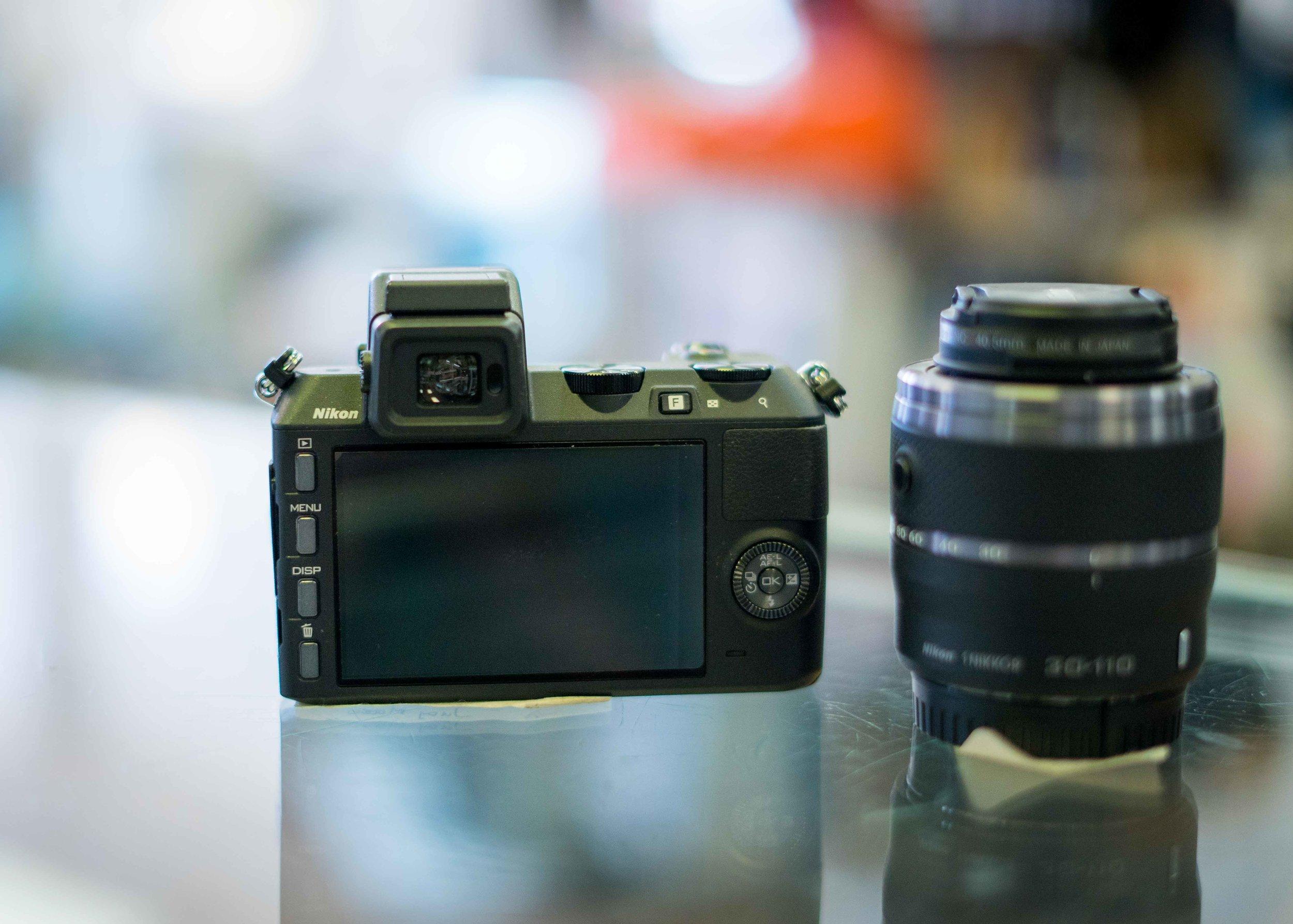 Camera Shop (56 of 172).jpg