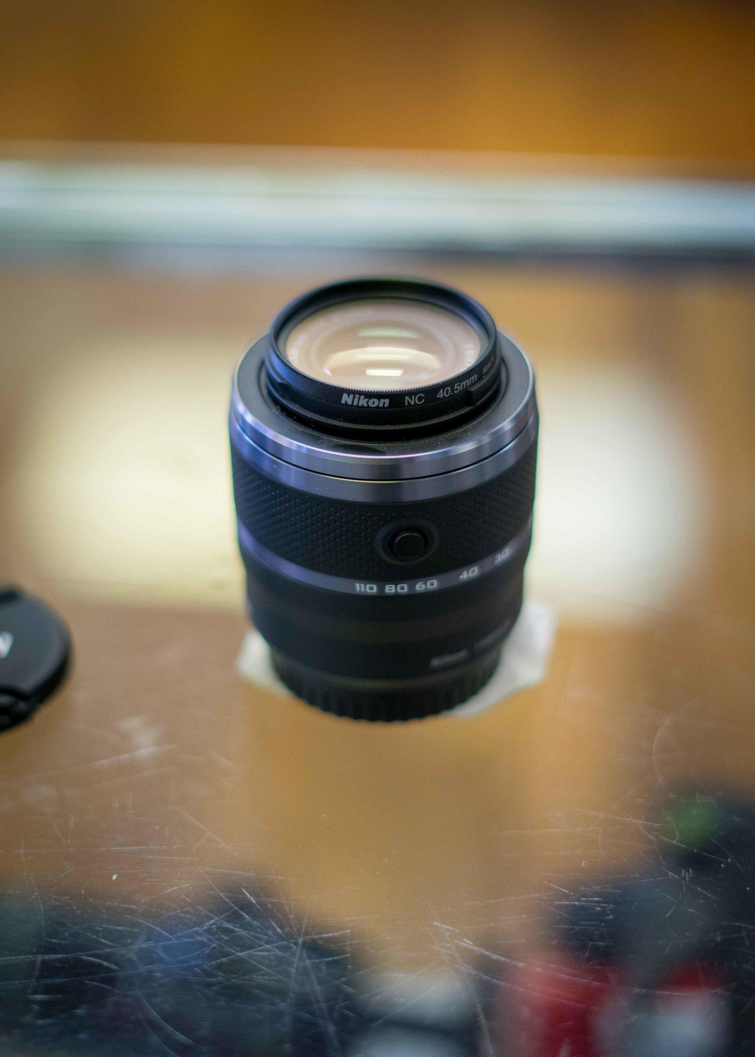 Camera Shop (57 of 172).jpg