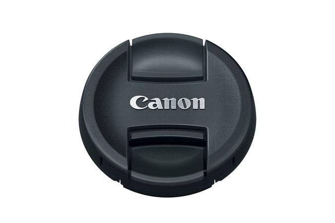 lens-cap-ef-s35-hero_1_xl.jpg