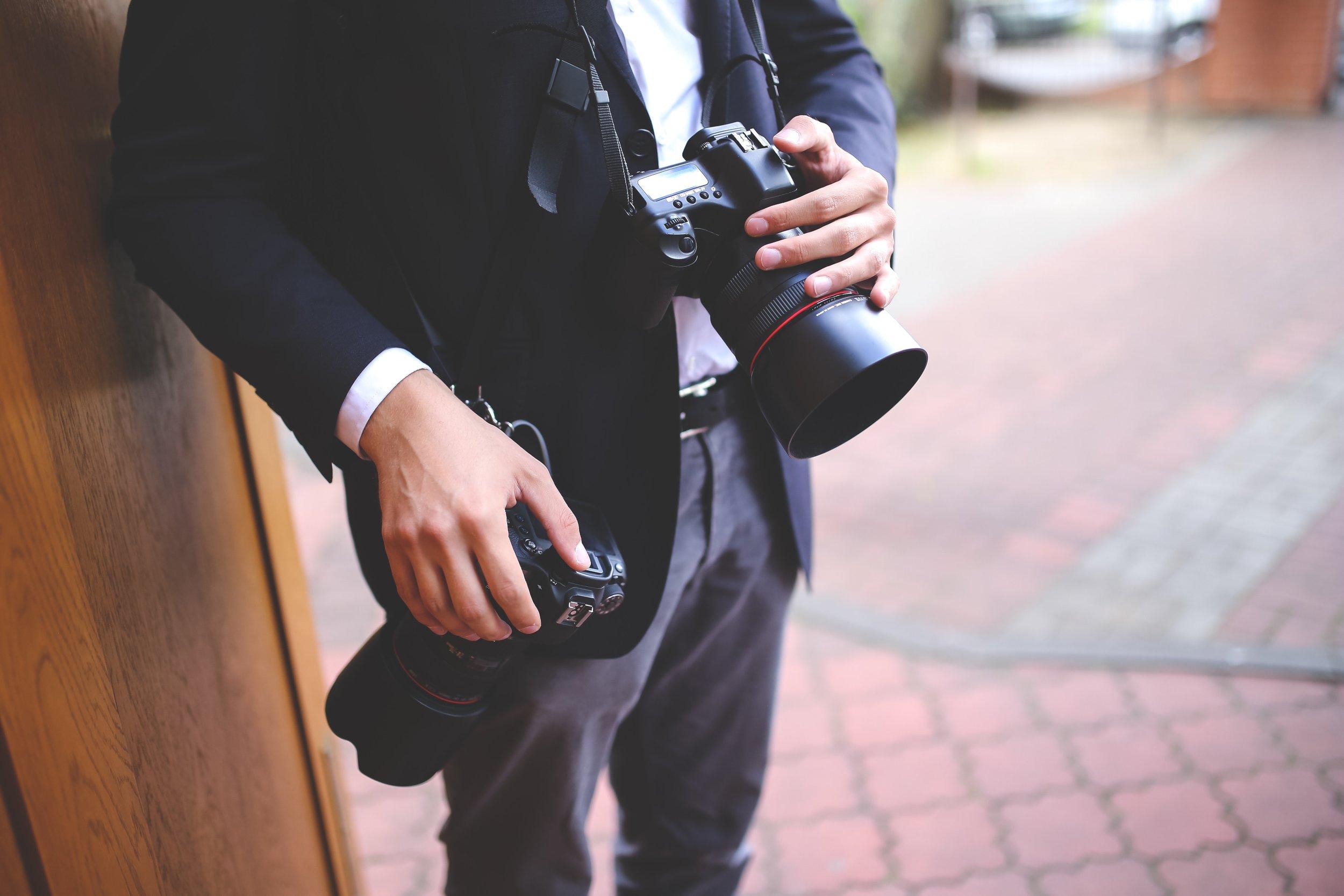 artist-camera-cameras-6182.jpg