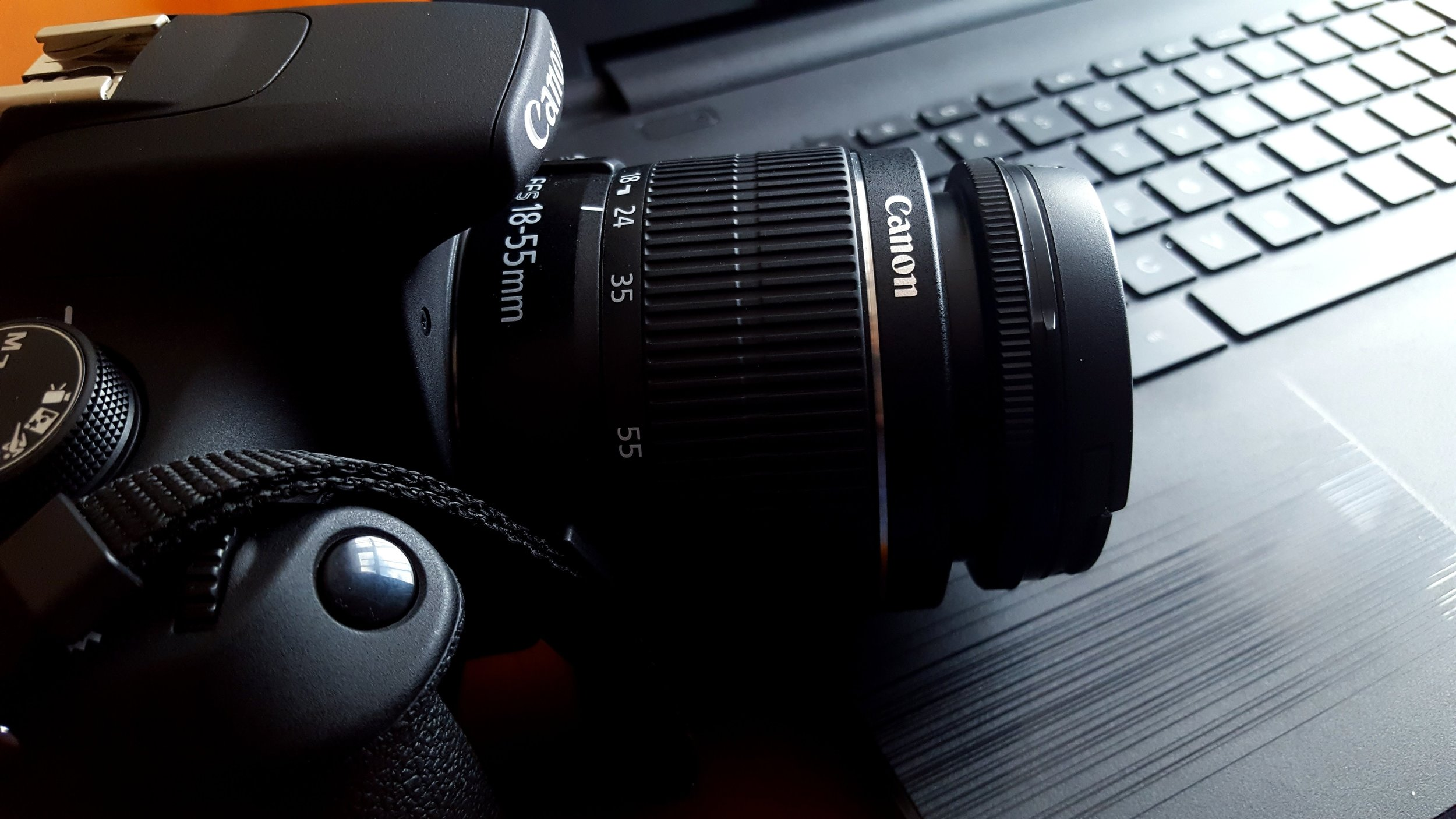 analogue-aperture-business-248519.jpg