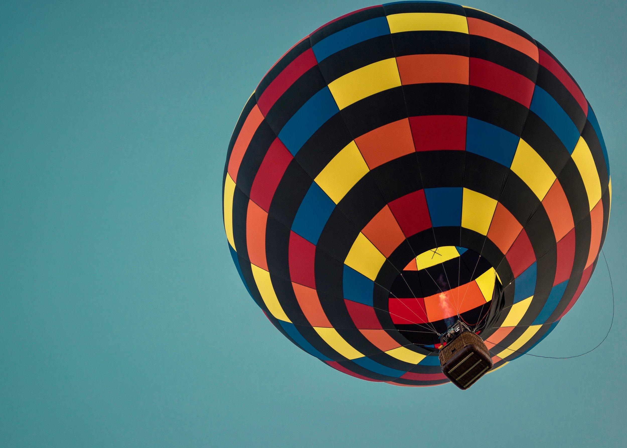 Balloon Fiesta 2017 (3 of 7).jpeg