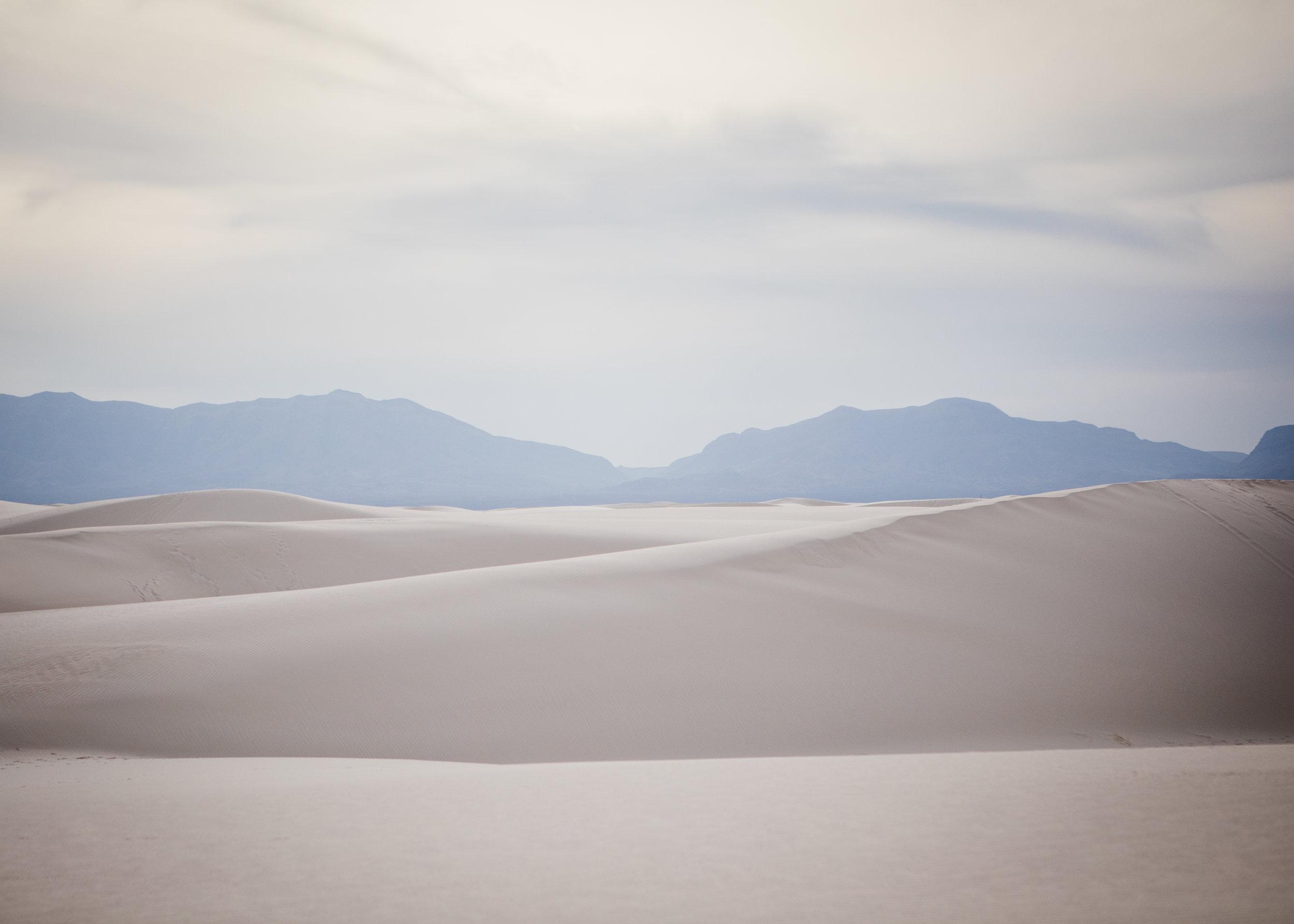 White Sands (2 of 3).jpg