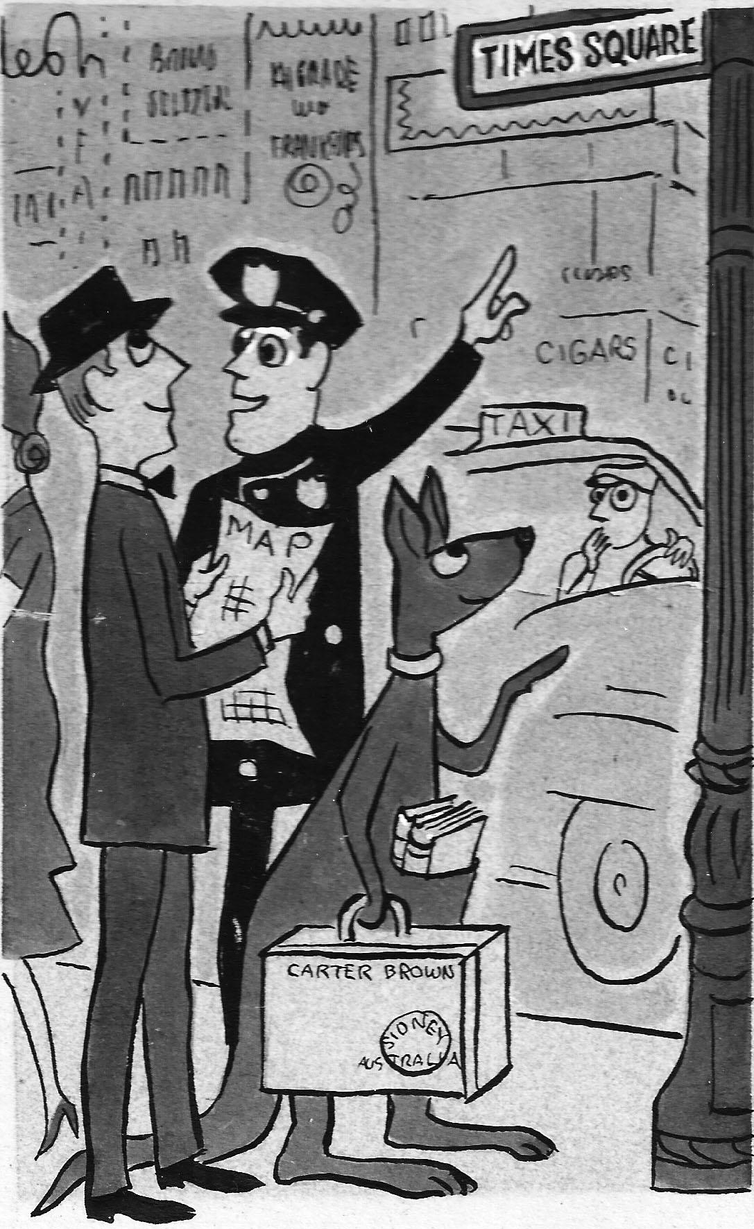 CB cartoon 1.jpeg