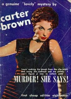 Murder she says.jpg