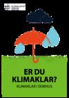 Klimaklar+i+Skibhus.png