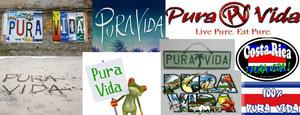 Pura+vida+collage.jpg