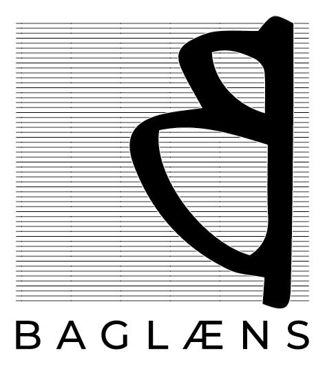 BAGLÆNS_Logo_web.jpg