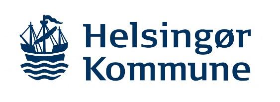 Helsingør_logo.jpg