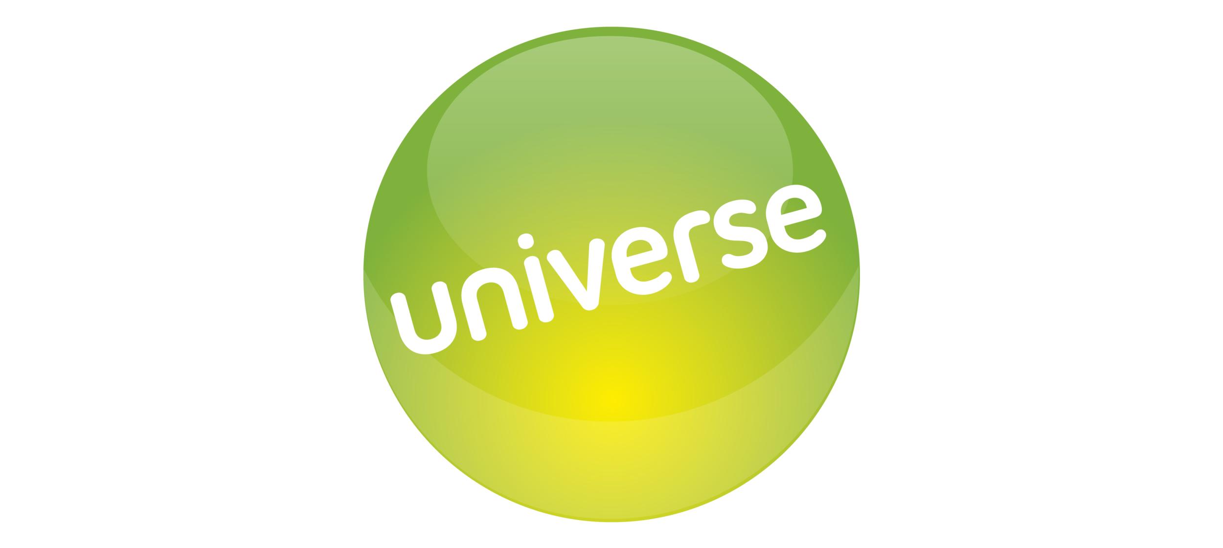 UNIVERSE - LOGO - green.png