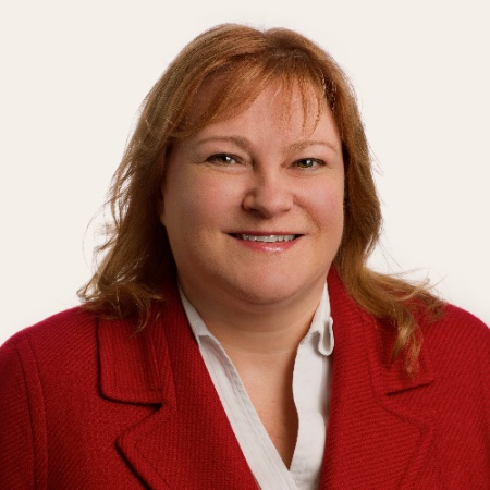 Karen Oxenford-Melcher - Vice President of Sales Operations