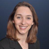 Robin Bonner - Analytics Manager