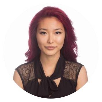 Julia Yan - Product Owner