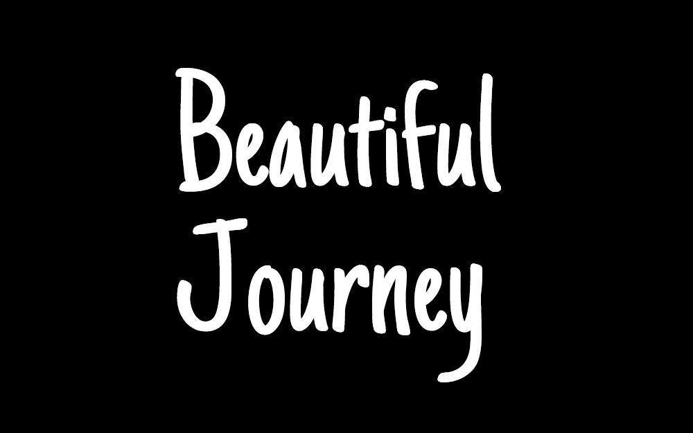 beautifuljourney_logo.png