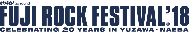 frf18_logo.png