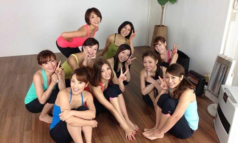 photo47-s.jpg