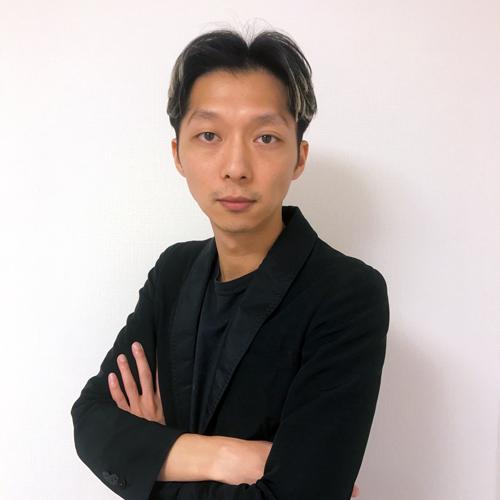 1283_10_kakucho_1.jpg