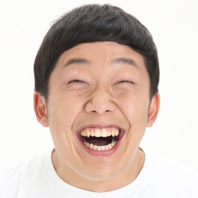 easy_hasumi.jpg