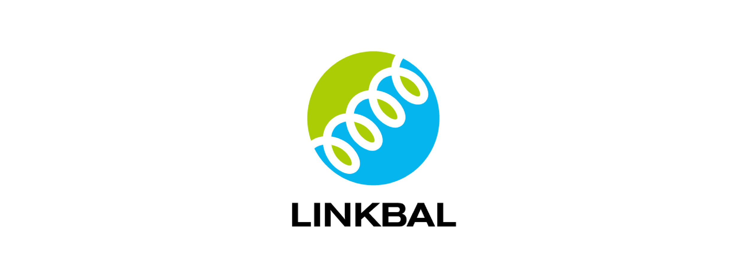 linkbal.png