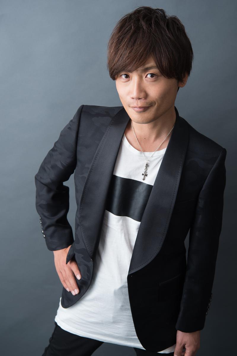 takumi-shibuya.jpg