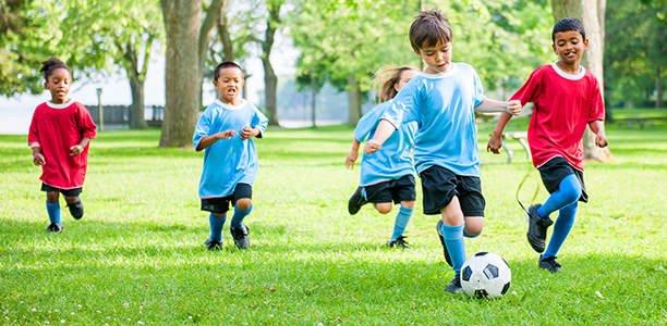co-ed-kids-playing-soccer.jpg