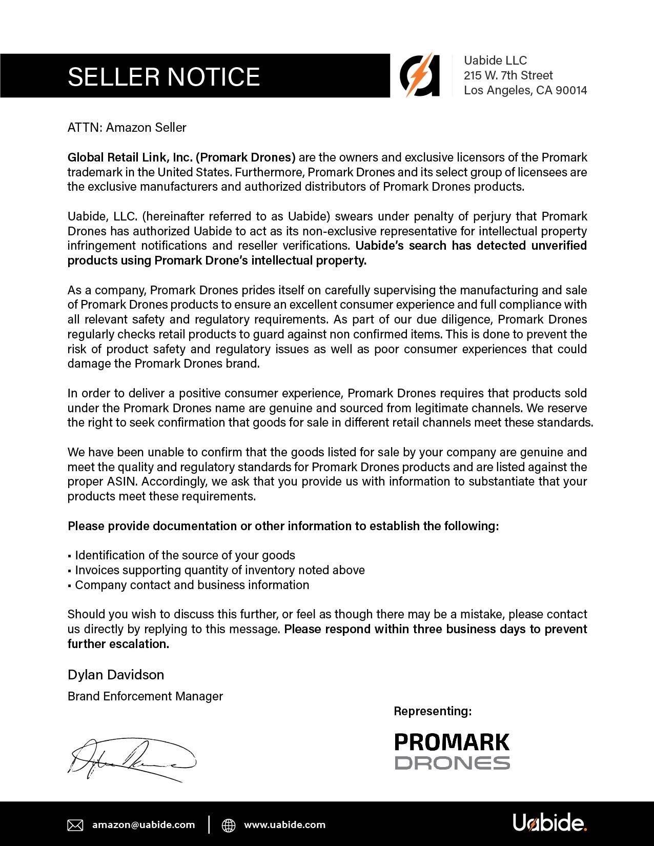 Promark Drones - Seller Notice (Uabide)-01.jpg