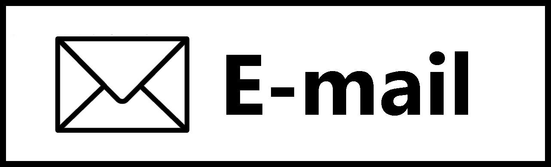 emaillogo.jpg