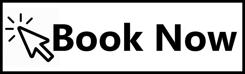 booknowlogo.jpg