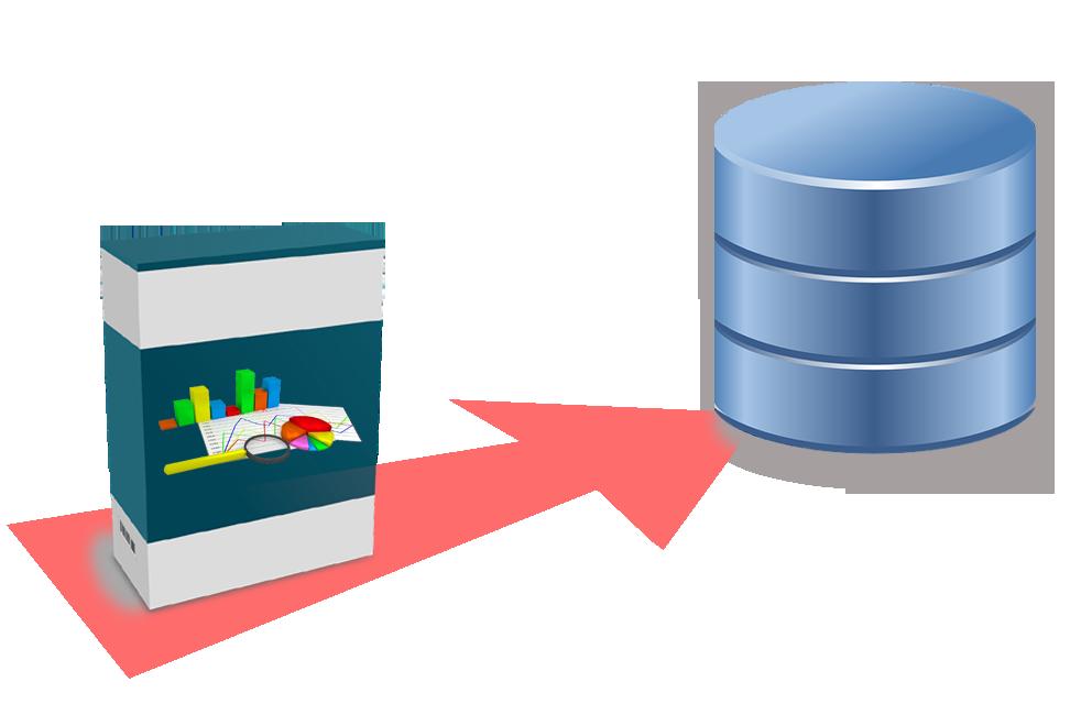 Database-Design.png