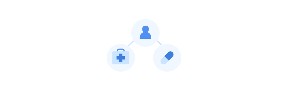 PROVIDERGRAPH - The world's most comprehensive relational database of healthcare providers, doctors, pharmacies, labs, and associated rich metadata