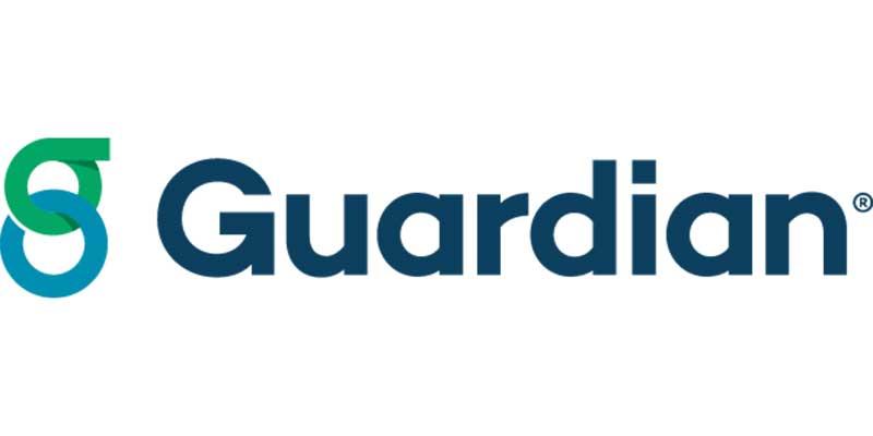 GUARDIAN_LOGO_PRIMARY_RGB_NAVY_TEXT.jpg