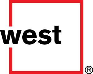 west-corporation-logo.jpg