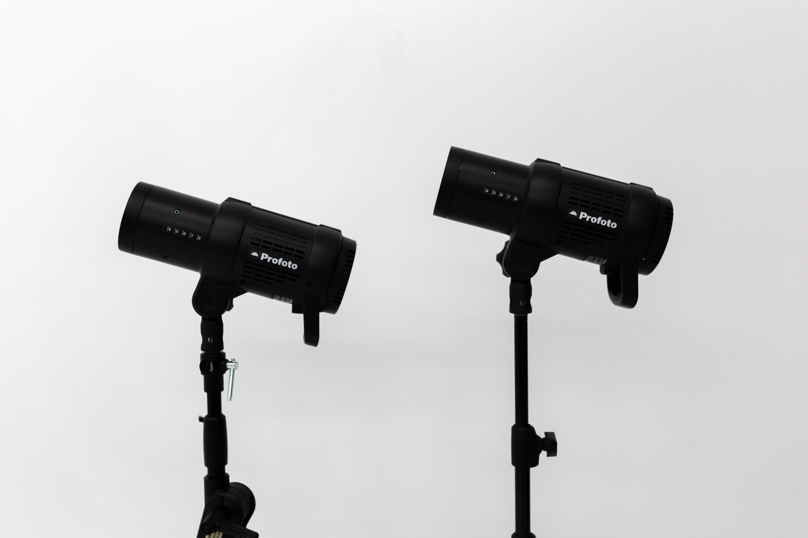 Profoto B1X - Available for hourly rent