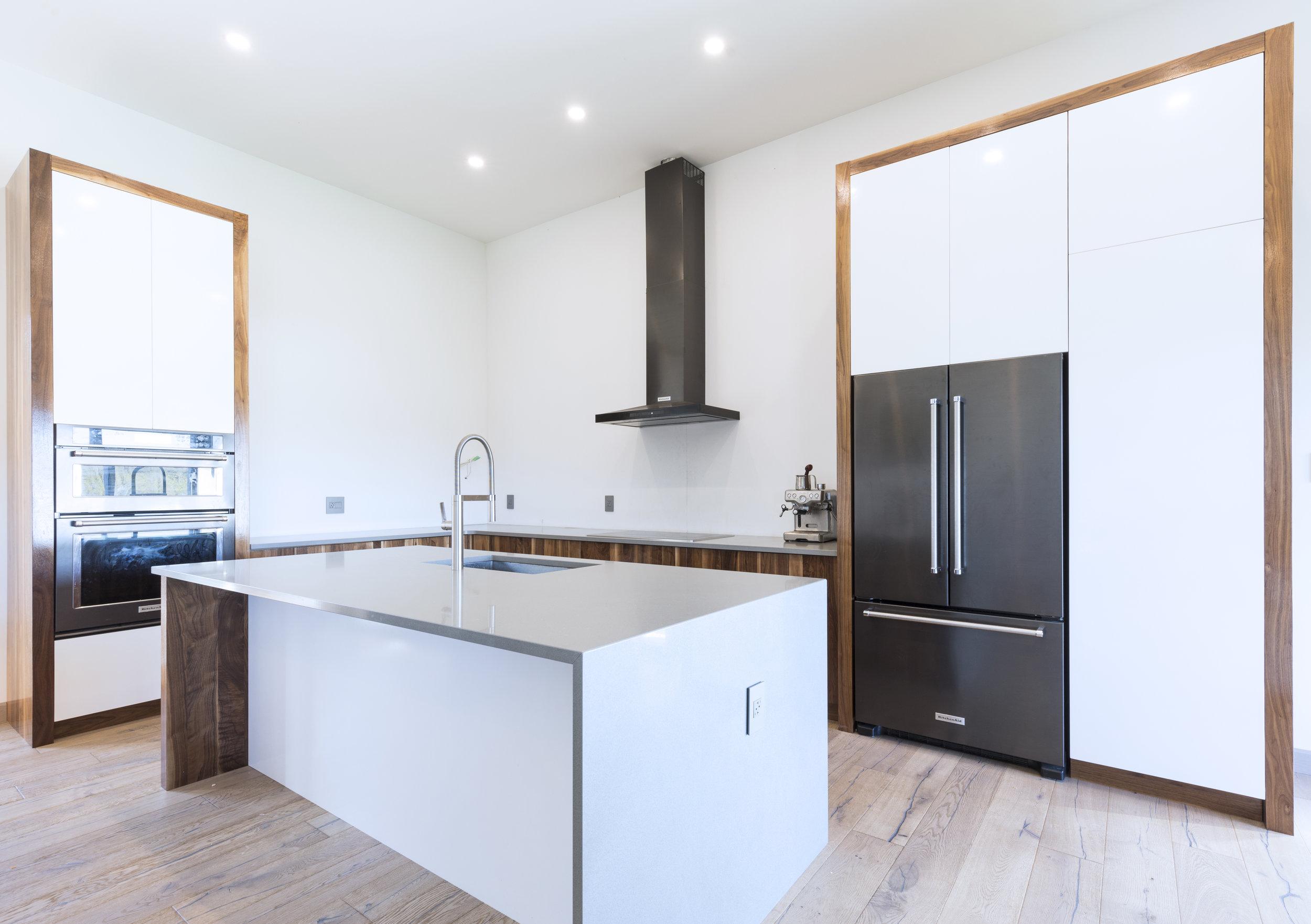 Alex kitchen 2.jpg