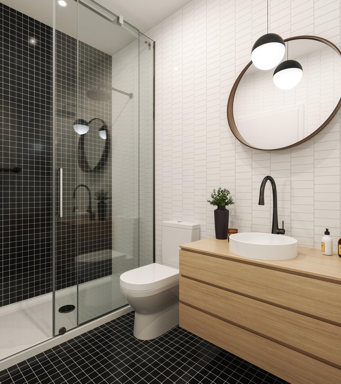 Main St_Bathroom_cam01_fin.jpg