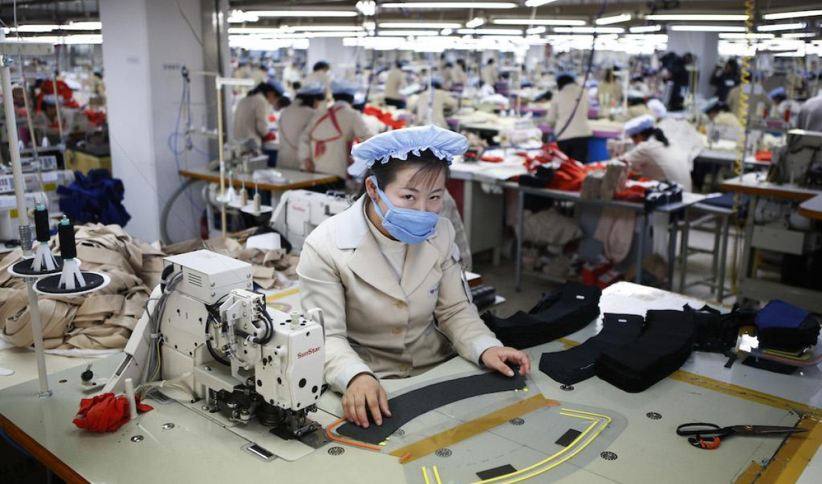 Clothing factory.jpg