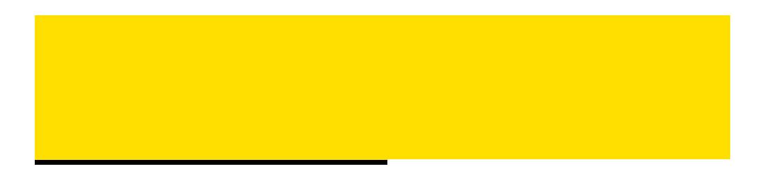 MIMsafe-without-web-address.png