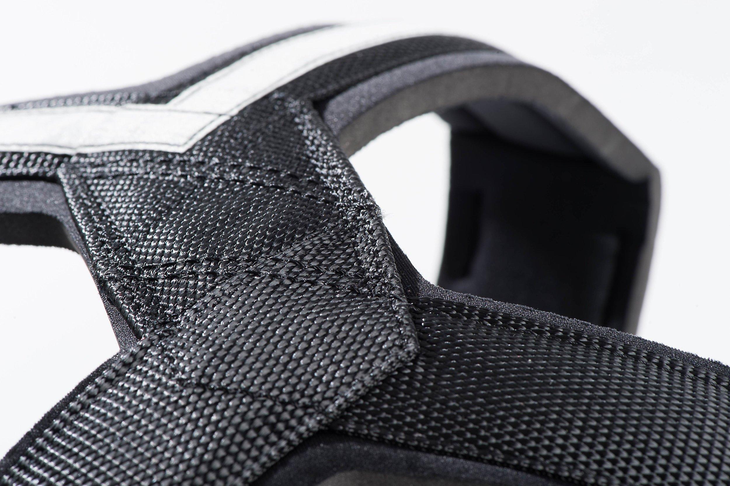 allsafe stitched webbing.jpg