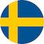 sweden-flag-round-xs.jpg