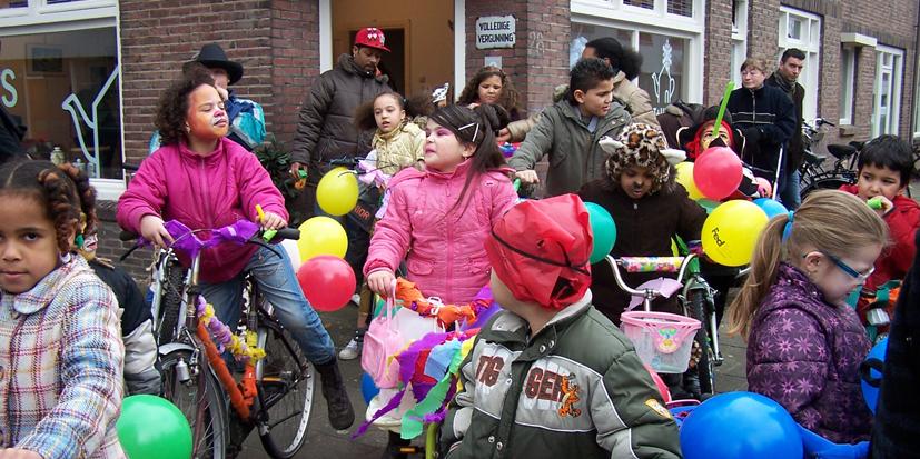 kindercarnaval 2009.JPG