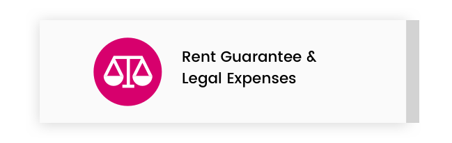 Rent Guarantee & Legal Expenses Rent Guarantee & Legal Expenses Rent Guarantee & Legal Expenses Rent Guarantee & Legal Expenses .png
