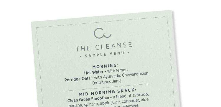 ayurvedic-cleanse-menu.jpg