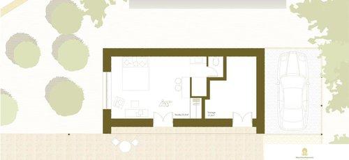 ayurvedic-retreat-cottage.jpg