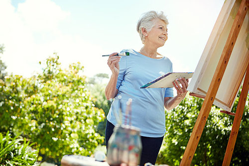 the-cleanse-activity-painting.jpg