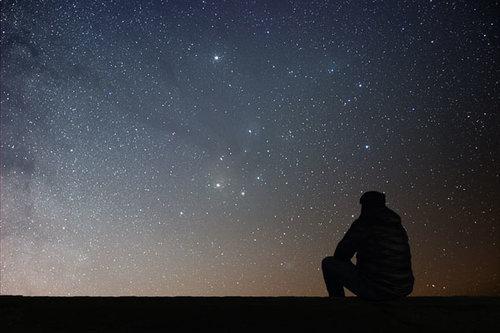 the-cleanse-activity-moon-star-gazing.jpg