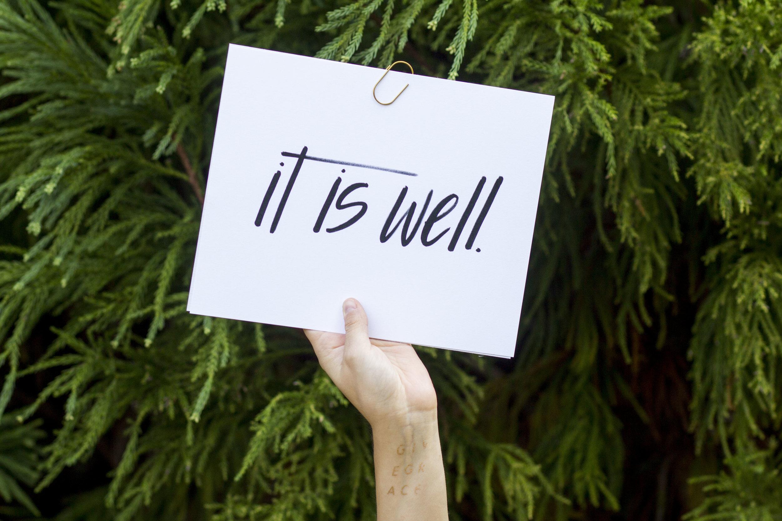 ayurveda-mental-spritual-wellbeing.jpg
