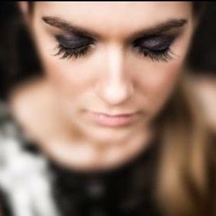 Makeup+pic.jpg