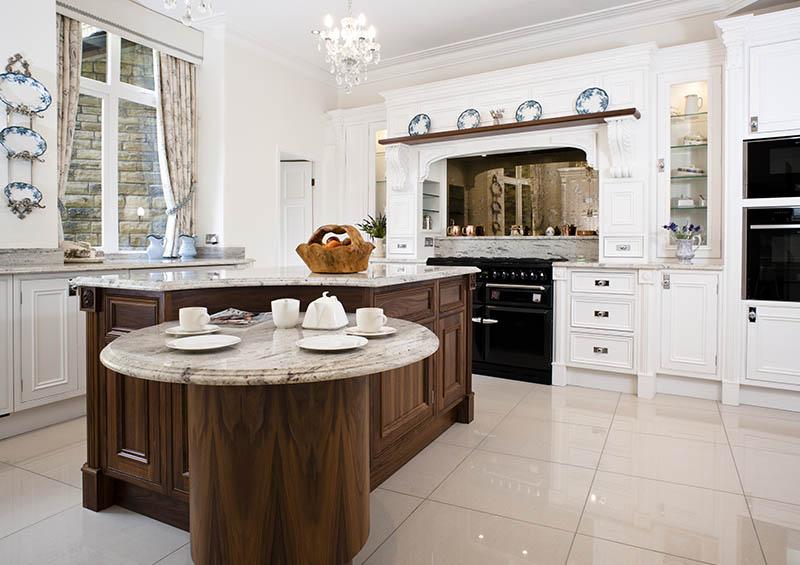 castle-kitchen-3.jpg